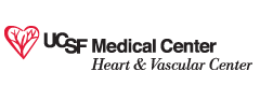 ucsf heart and vascular center