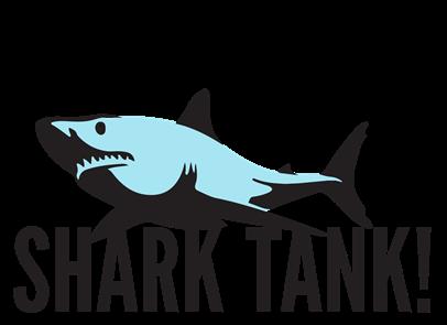 Shark Tank Logo 2017 Transparent Bg 406X295
